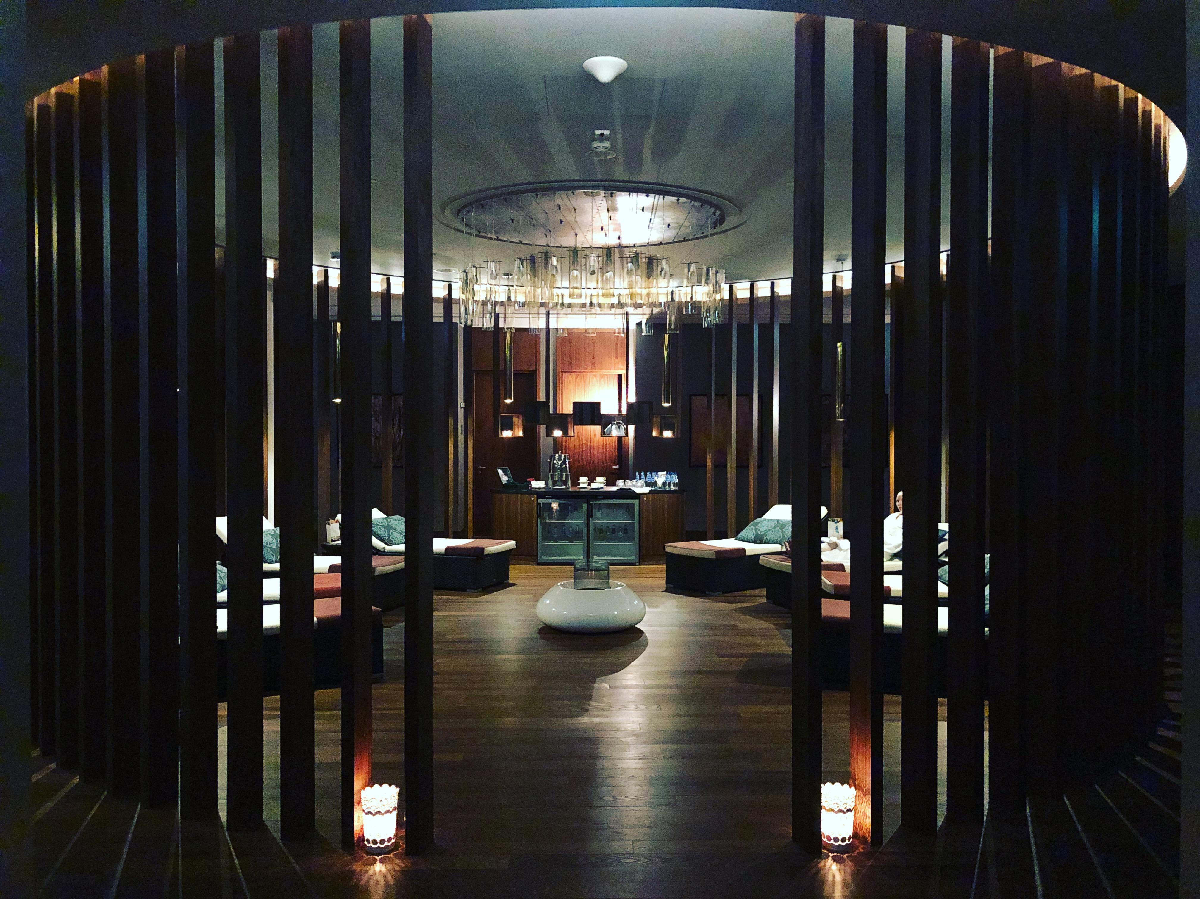 DoubleTree by Hilton Warsaw