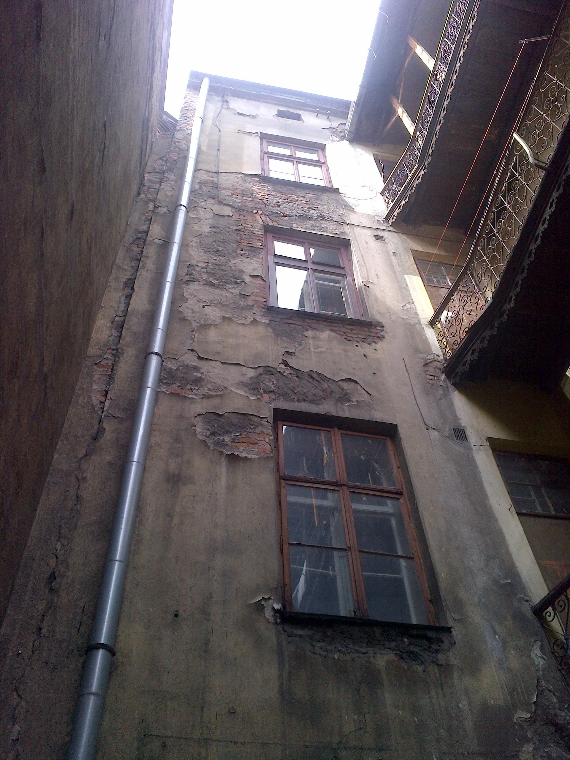 Hotel Indigo Kraków-Old Town