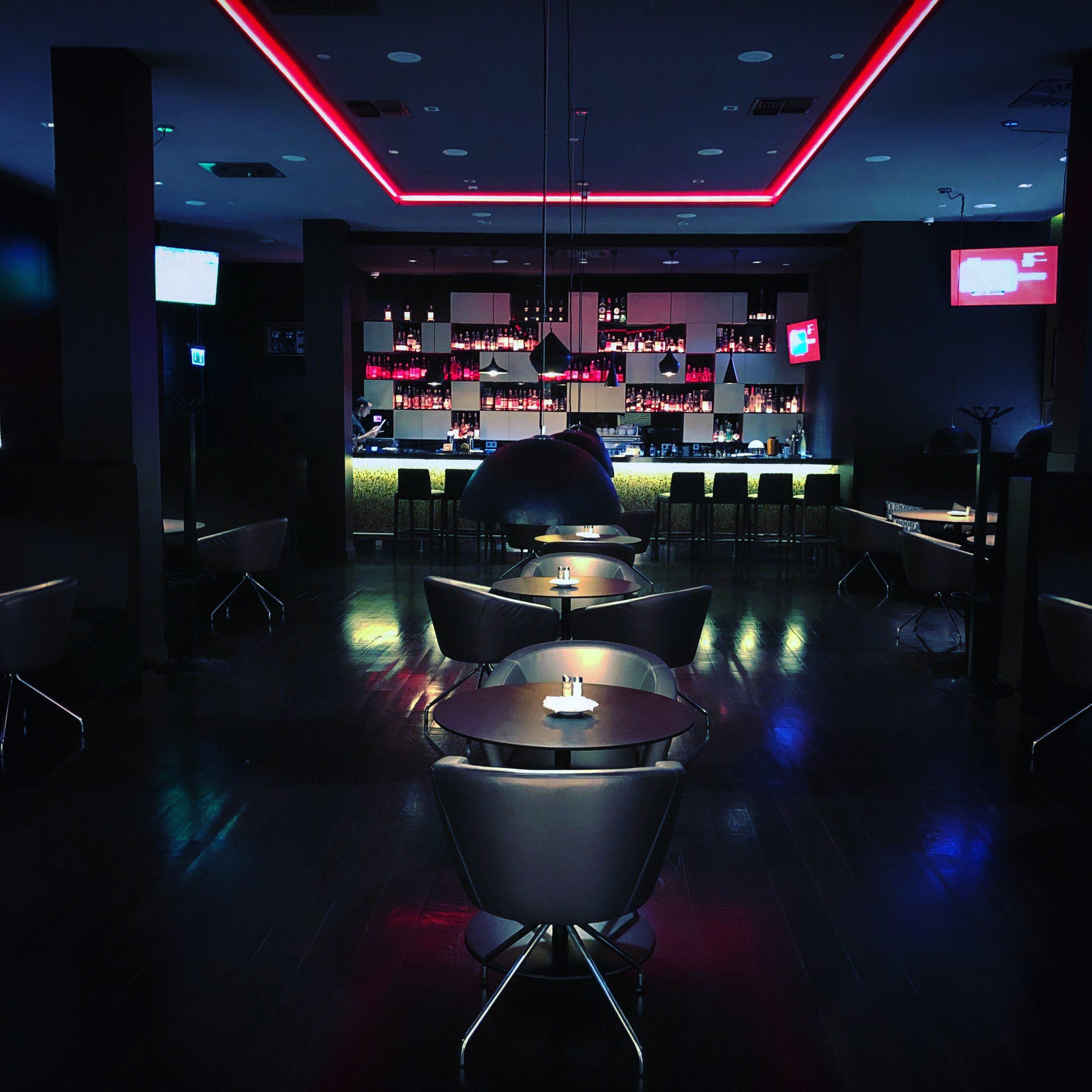 DoubleTree By Hilton Łódź