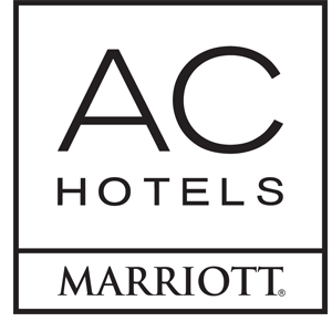 ac marriott logo