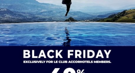 Black Friday 2019 – najlepsze wybrane oferty